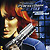 Perfect Dark Zero: Original SoundtrackCD