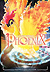 Phoenix: Complete Collection (Litebox)DVD