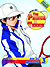 Prince of Tennis: Box Set 3DVD