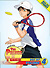 Prince of Tennis: Box Set 4DVD