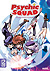 Psychic Squad: Collection 2DVD