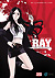 Ray: The Animation: Complete CollectionDVD