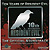 Resident Evil: Ten Years of Resident Evil: 10th AnniversaryCD