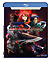 Robotech: The Shadow Chronicles Collector's EditionBlu-ray