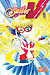 Sailor Moon: Codename Sailor V 1Manga