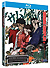 Samurai Champloo: The Complete Series (Classic Line)Blu-ray