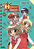 Hidamari Sketch: Season 1 CollectionDVD