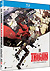 Trigun: Badlands RumbleBlu-ray