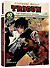 Trigun: The Complete Series box setDVD