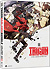 Trigun: Badlands RumbleDVD