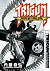 Trigun Maximum 10Manga