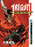 Trigun Maximum 11Manga