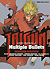 Trigun: Maximum BulletsManga