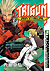 Trigun Maximum 3Manga