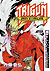 Trigun Maximum 5: Break OutManga