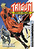 Trigun Maximum 6: The GunslingerManga