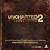Uncharted 2: Among Thieves soundtrackCD