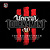 Unreal Tournament III: Original SoundtrackCD