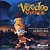 Voodoo Vince: Original SoundtrackCD
