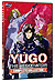 Yugo the Negotiator: Complete CollectionDVD